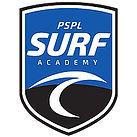 Logo-Square-SurfUnited.jpg