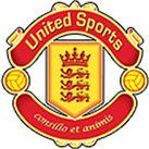 Logo-Square-UnitedSports.jpg
