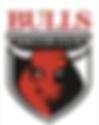 bulls sc.PNG