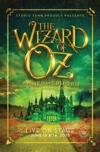 Wizard+of+Oz+Poster+-+Studio+Tenn+-+MA2L