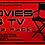 Thumbnail: Movies and TV Quiz Pack