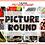 Thumbnail: 90s Quiz Pack