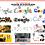 Thumbnail: Google Doodles Picture Round