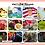 Thumbnail: Quiz Pack 5
