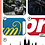 Thumbnail: Mixed Pic Round 14: Robots / Betting Logos / Skylines