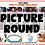 Thumbnail: At the Movies Quiz Pack