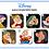 Thumbnail: Disney Picture Round 7 Dwarfs