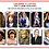 Thumbnail: Celebrities in drag