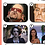 Thumbnail: Mixed Pic Round 11: Caricatures / TV Shows / Balls
