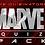 Thumbnail: Marvel Quiz Pack