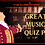Thumbnail: Greatest Musicals Quiz Pack