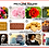 Thumbnail: Mixed Pic Round 15: Robots / Betting Logos / Skylines