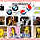 Thumbnail: Mixed Picture Round 4