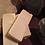 Thumbnail: Olaf Blend: 90% Shea Butter: Soap Of Pasargadae