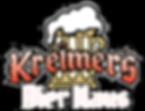 Kriemer_Logo_NO_WHEAT-dark.png