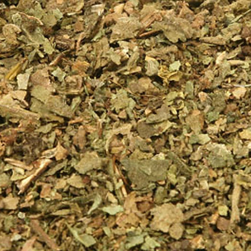 Patchouli Leaves 50g