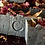 Thumbnail: Frasca Blend: Charcoal Soap Of Pasargadae