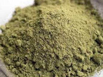 Henna Powder 500g