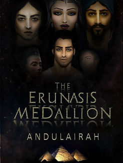 ERUNASIS COVER DONE.jpg