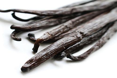 Vanilla Essential Oil 100ml