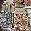 Thumbnail: Wilpena Blend: Quandong Soap Of Pasargadae