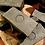 Thumbnail: Nubian Blend: Soap Of Pasargadae