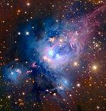 NGC7129-Subaru-Composite-L.jpg