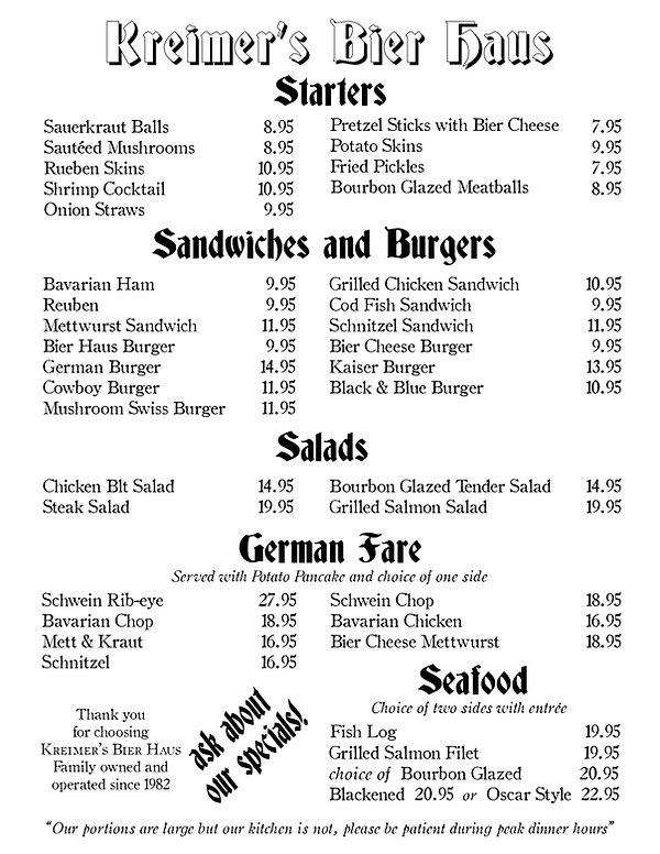 menu front print updated (1).jpg
