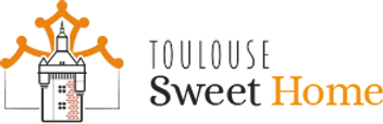 toulouse-sweet-home.png