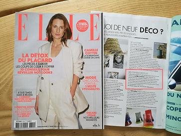 elle_magazine.jpg