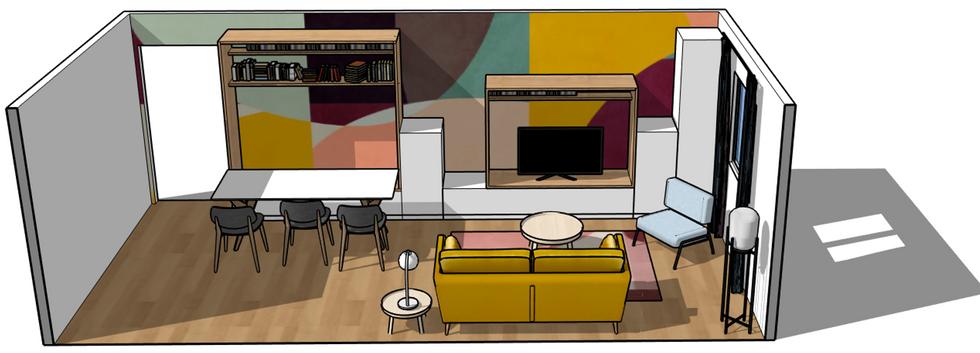 meuble TV 1.png