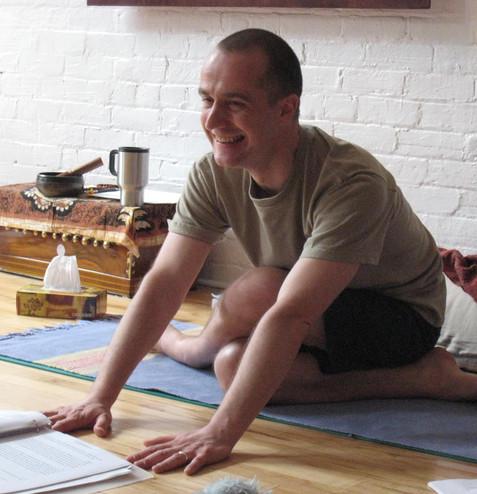 Hervé Blondon (Prema)