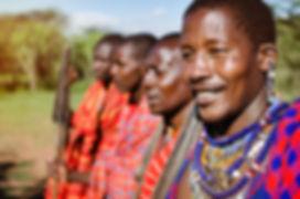 kenya-maji-moto-masai-village-host-profi