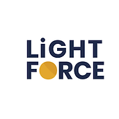 Lightforce Logo.png