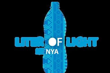 Liter of Light Kenya Logo.png