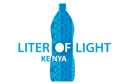 Liter of Light Kenya Logo.png