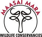 MMWCA-logo.jpg