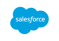 5bdf12ee05f06653e0739ed4_salesforce word