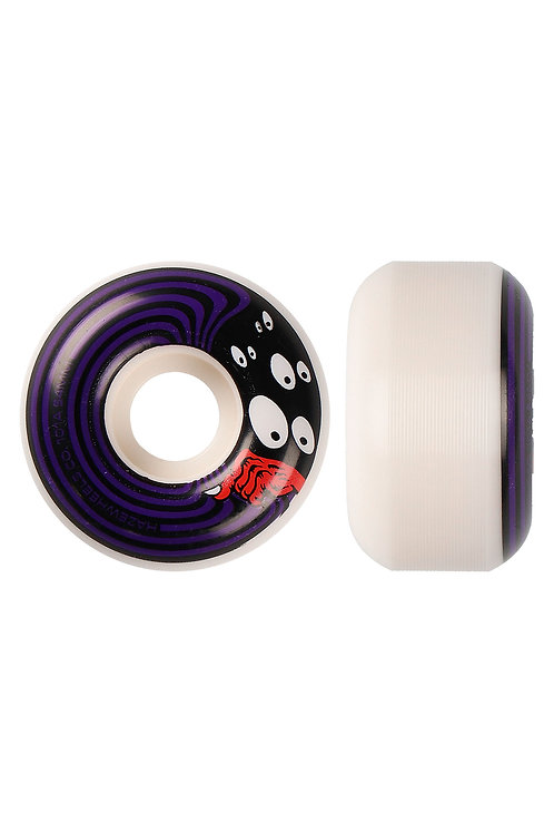 Haze wheels Sneak 54mm 101a