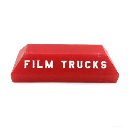 Film Trucks Parking block Wax