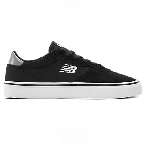 New Balance All Coasts 232 - Black / White