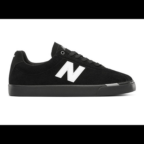 New Balance Numeric NM22