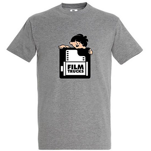 Film Trucks Haribo T-shirt