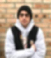 beno_edited_edited.jpg