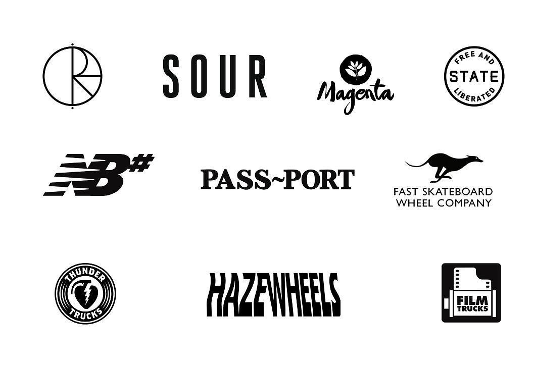 logosss2.jpg