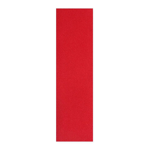 Jessup Grip tape Panic red