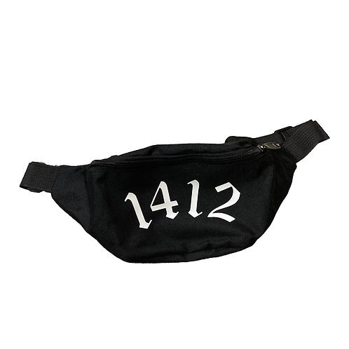 1412 Waist Bag