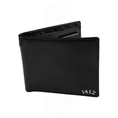 1412 Wallet