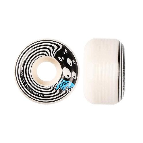Haze wheels Sneak 52mm 101a