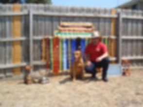 Pups January 2013 048.jpg